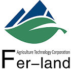 Fer-land