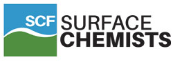 Surface Chemists of Florida