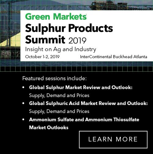 Home - Green Markets